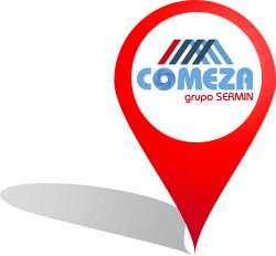 home_comeza_map_pin_big